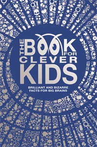 The Book for Clever Kids by
