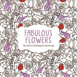 Fabulous Flowers by