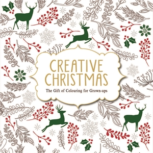 Creative Christmas by