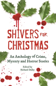 Shivers for Christmas by Various