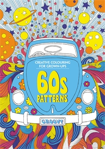 60s Patterns by Various Authors