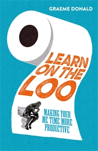 Learn on the Loo by Graeme Donald
