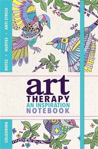 Art Therapy by