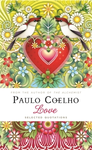 Love by Paulo Coelho