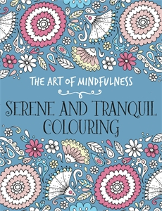 The Art of Mindfulness by