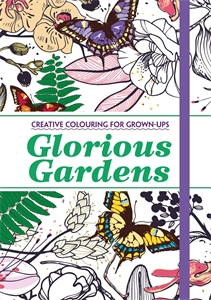 Glorious Gardens by