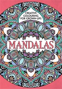 Mandalas by