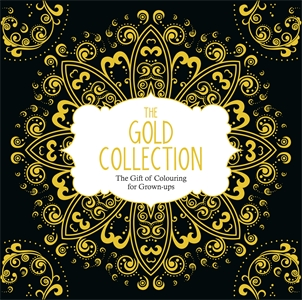 The Gold Collection by