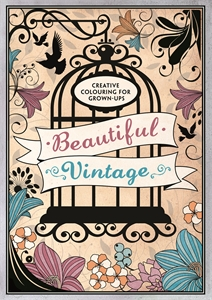 Beautiful Vintage by