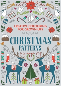 Christmas Patterns by