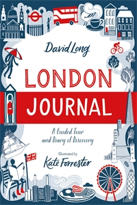 London Journal by David Long