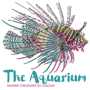 The Aquarium by Richard Merritt & Claire Scully