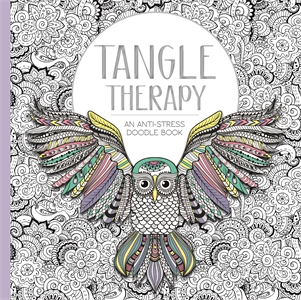 Tangle Therapy by
