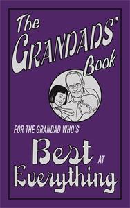 The Grandads