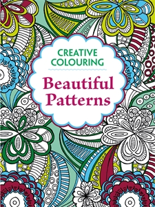 Beautiful Patterns by Various Authors