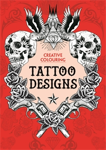 Tattoo Designs by