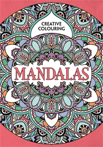 Mandalas by