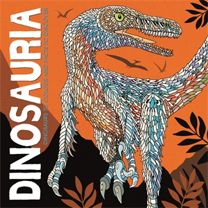 Dinosauria by