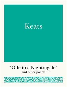 Keats by John Keats