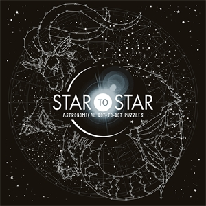 Star to Star by Gareth Moore