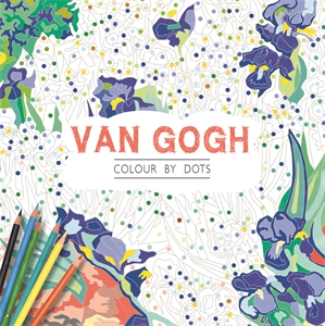 Van Gogh by