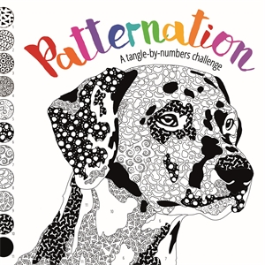 Patternation by Felicity French