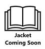 Free download vincent rachel ebook
