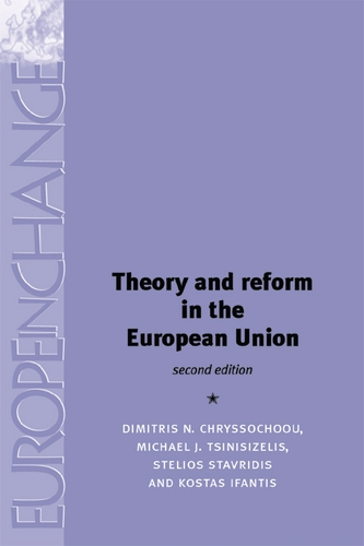 Theory and reform in the EU