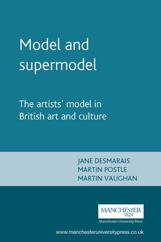 Model and supermodel