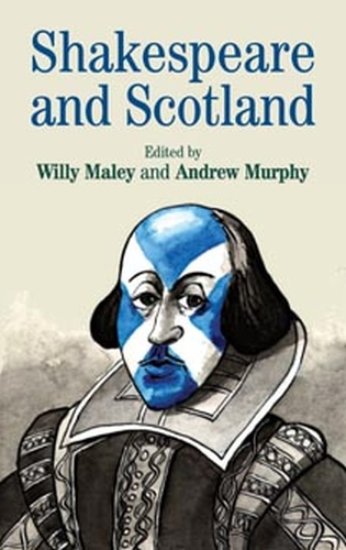 Shakespeare and Scotland