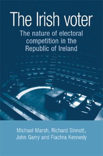 The Irish voter