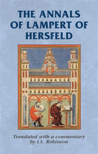 the-annals-of-lampert-of-hersfeld