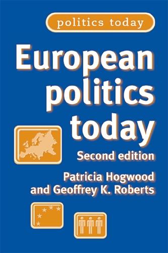 European politics today