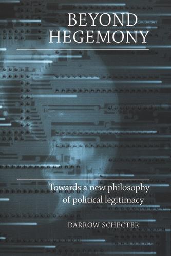 Beyond hegemony