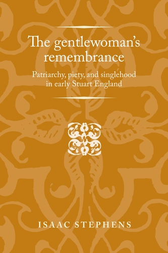 The gentlewoman's remembrance