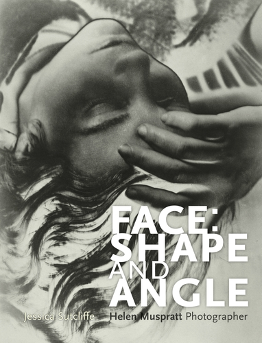 Face: shape and angle