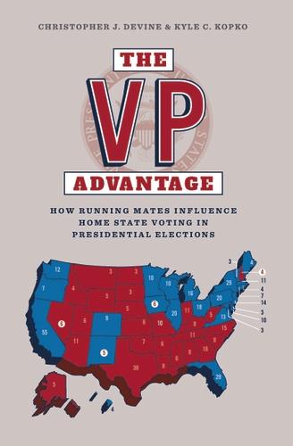The VP Advantage