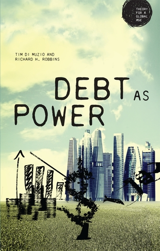 Debt as Power