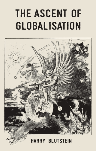 The ascent of globalisation
