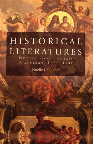 Historical literatures