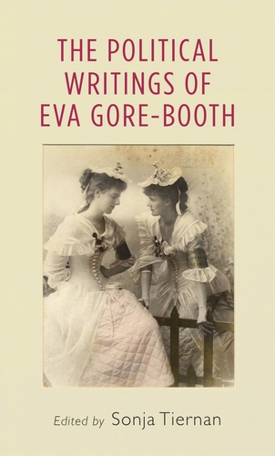 The political writings of Eva Gore-Booth