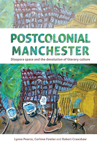 features of postcolonial poetry