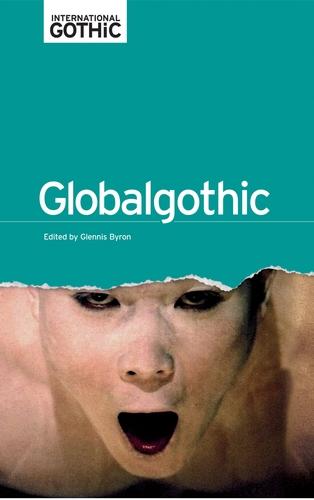 Globalgothic