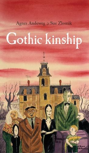 Gothic kinship