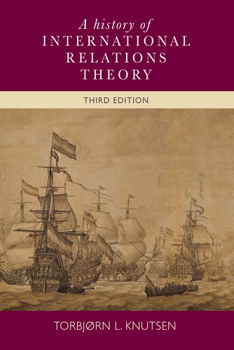 Manchester university press a history of international relations a history of international relations theory fandeluxe Images