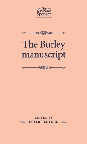 The Burley manuscript