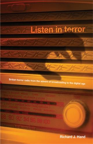 Listen in terror