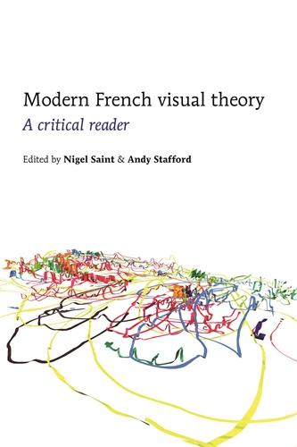 Modern French Visual Theory