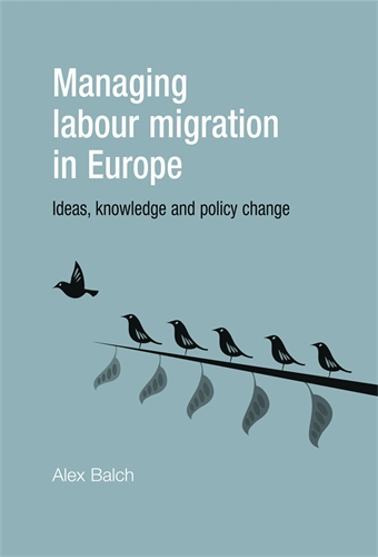 Managing labour migration in Europe
