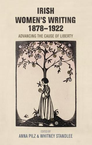 Irish women's writing, 1878–1922